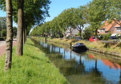 De Leidse Rijn