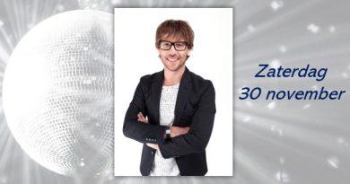 Dance Classic Giel Beelen Azotod