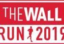 the wall run