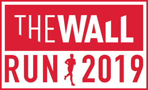 the wall run