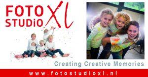 FotostudioXL