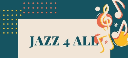 Jazz 4 all De Schalm De Meern