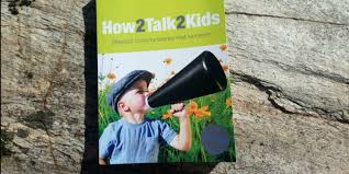 how2talk2kids Vleuterweide