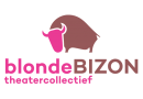 blondeBIZON in Leidsche Rijn