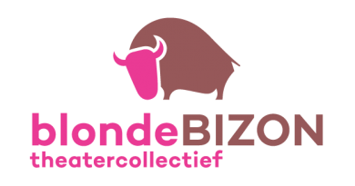 blondeBIZON in Leidsche Rijn
