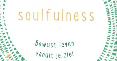 Workshops Soulfulness Leidsche Rijn