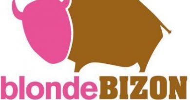 blondeBizon huiskamervoorstelling Leidsche Rijn