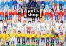 t/m zo 6 dec | Expositie Pet's shop