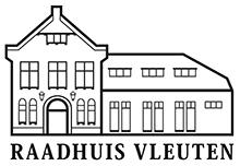 Raadhuis Vleuten