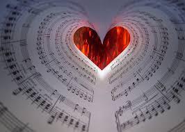 Stembevrijding Valentijnsdag Vleuten