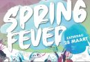 28 maart Springfever Azotod