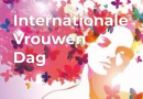 zo 8 mrt | Internationale Vrouwendag – Terwijde