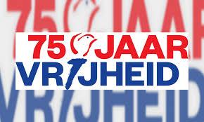75 jaar bevrijding Leidsche Rijn