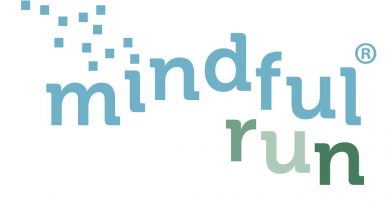 Mindful run Leidsche Rijn