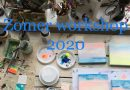 ma 20 t/m 31 jul | Kunst zomer Workshops