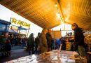 zo 4 okt | Le Bazarre – oa vintagemarkt