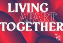 t/m 7 mrt | Living Apart Together bij RAUM