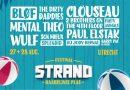27 & 28 aug | Festival Strand – Haarrijnseplas