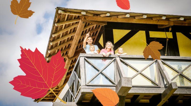 za 16 t/m zo 24 okt   Herfstvakantie Museum Hoge Woerd