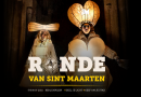 vr 5 & za 6 nov   Ronde van Sint Maarten